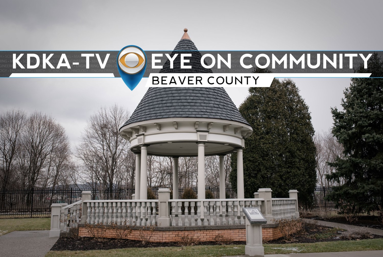 KDKA TV – Eye on Beaver County