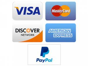 Event Payments